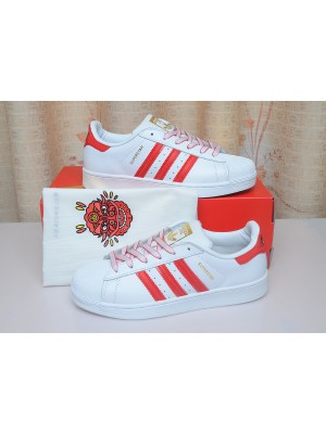 Adidas Superstar - 008
