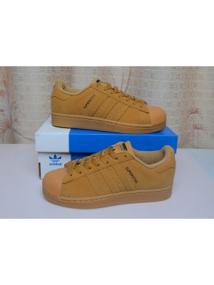 Adidas Superstar - 011
