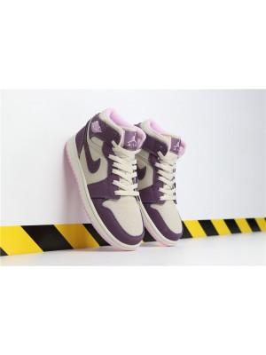 Air Jordan 1 - 018
