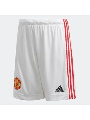 Pantalones De Manchester United 1a Equipacion 2020-2021