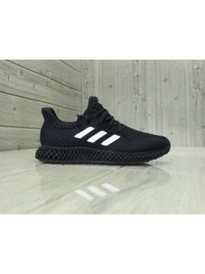 Adidas Futurecraft 4D - 003