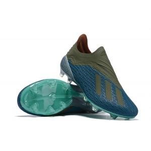 Adidas X  (48)