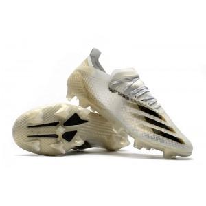 Adidas X  (31)
