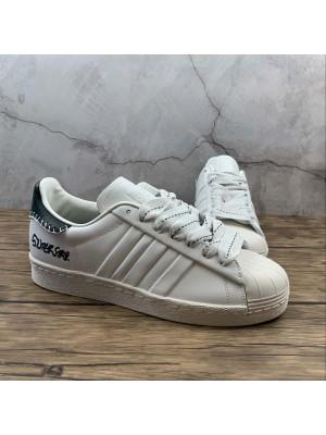 Adidas Samba Rose W