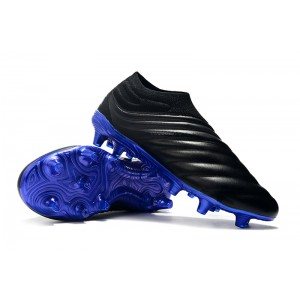 Adidas Copa (38)