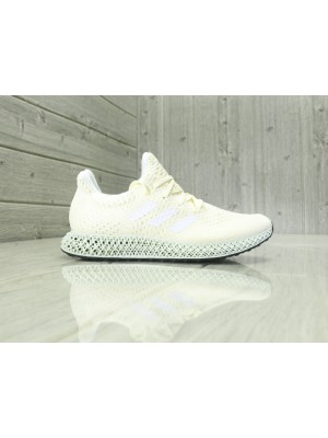 Adidas Futurecraft 4D - 006
