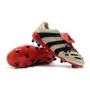 Adidas Predator  (54)