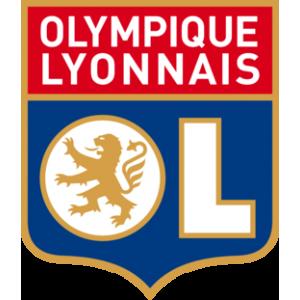 Olympique Lyon (10)