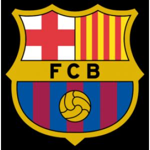 Barcelona (44)