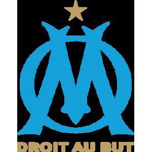 Olympique Marseille (24)
