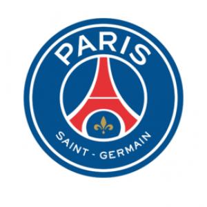 Paris Saint Germain (68)