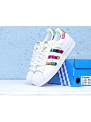 Adidas Superstar - 006