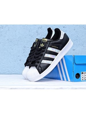 Adidas Superstar - 010