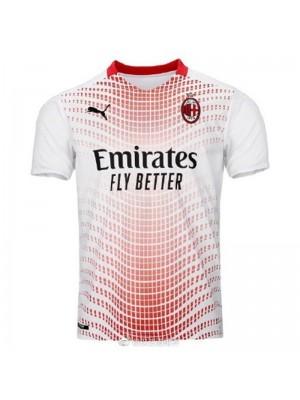 Camiseta AC Milan 2a Equipacion 2020/2021