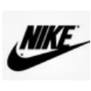 Nike (4)