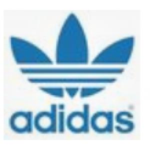Adidas (4)