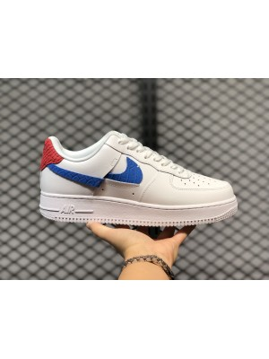 Air Force 1 07