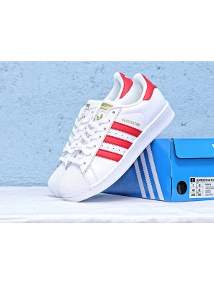 Adidas Superstar - 015