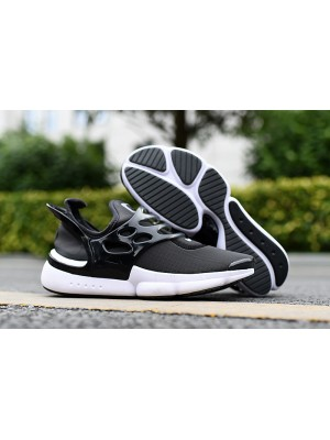 Nike Air Presto - 009