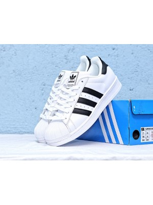 Adidas Superstar - 016