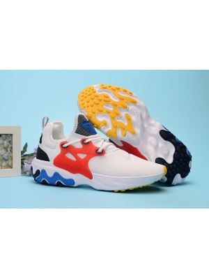 Nike Air Presto React - 002