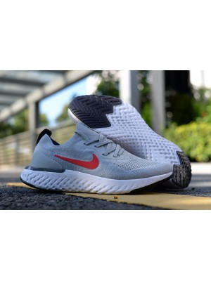 Epic React Flyknit I  - 0016