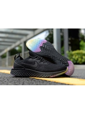 Epic React Flyknit I  - 0011