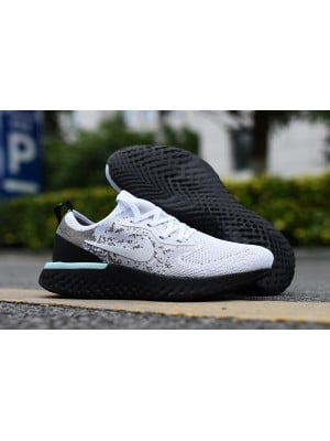 Epic React Flyknit I  - 0018