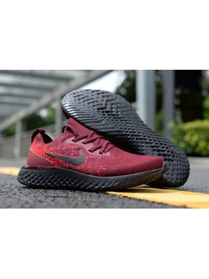 Epic React Flyknit I  - 021