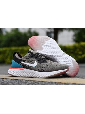 Epic React Flyknit I  - 0014