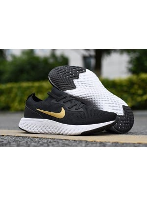 Epic React Flyknit I  - 022
