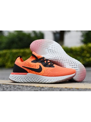 Epic React Flyknit I  - 020
