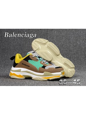 Balenciaga Supreme - 002