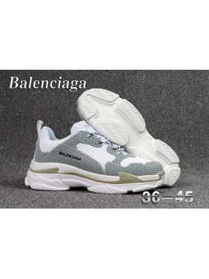 Balenciaga Supreme - 004