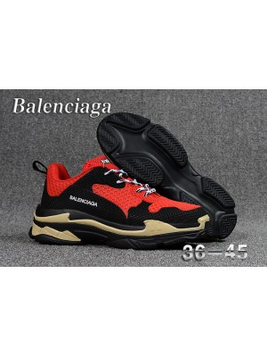 Balenciaga Supreme - 005