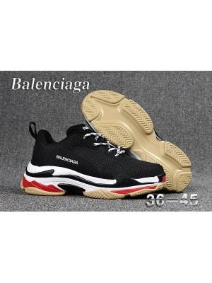 Balenciaga Supreme - 001