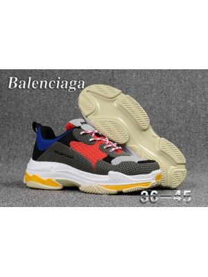 Balenciaga Supreme - 003