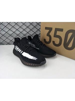 Yeezy 350 - 003