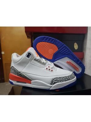 Air Jordan 3  - 001
