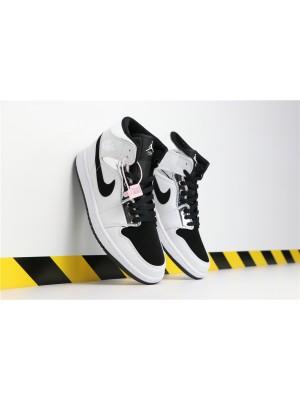 Air Jordan 1 MID  - 005