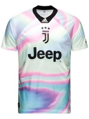 Camiseta Juventus 2018/2019