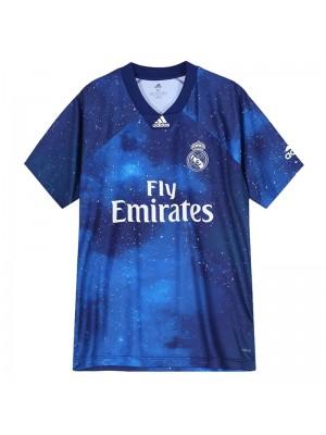 Camiseta Real Madrid 2018/2019
