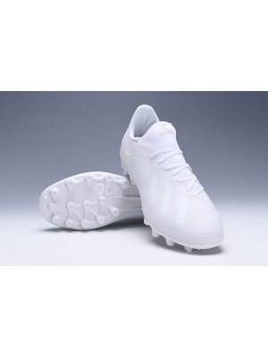 Adidas X 18.3 AG - 001