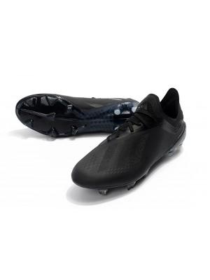Adidas X 18.1 FG - 006