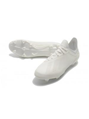 Adidas X 18.1 FG - 007