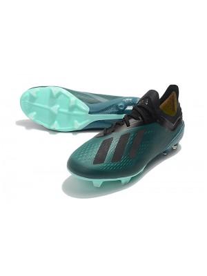 Adidas X 18.1 FG - 003