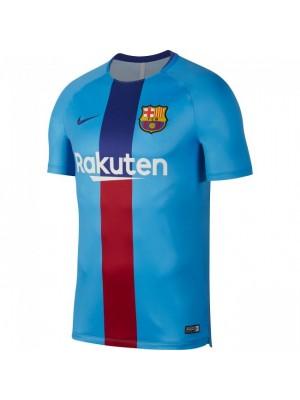Camiseta de entrenamiento del FC Barcelona 2018-2019 - 003