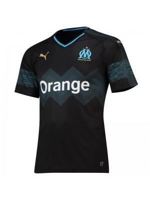 Camiseta Olympique de Marseille 2a EQ 2018/2019