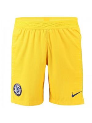 Pantalones Chelsea 2a Equipacion 2018/2019