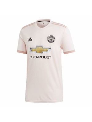 Camiseta Manchester United 3a Equipacion 2018/2019